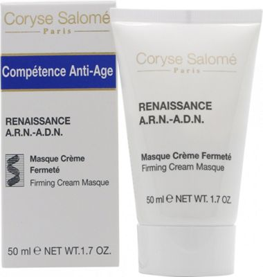 Coryse Salome Firming Cream Masque 50ml