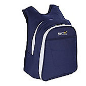Freska 2 Person Picnic Pack Blue - Regatta