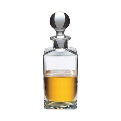 Estilo Spirit / Whisky / Drinks Decanter - 940ml - (33oz)