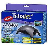 Tetratec Aps400 Air Pump
