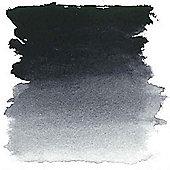W&N - Cwc 21ml Paynes Grey
