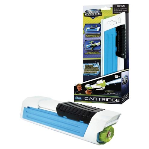 Hydro Force Water Gun Cartridge