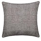 Chenille Cushion - Lavender