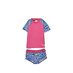 5e08b2b66b8c Baby   Kids  Clothing   Shoes - Tesco