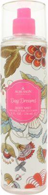 Aubusson Day Dream Fragrance Mist 240ml Spray