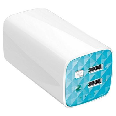 TP Link 10400mAh Power Bank