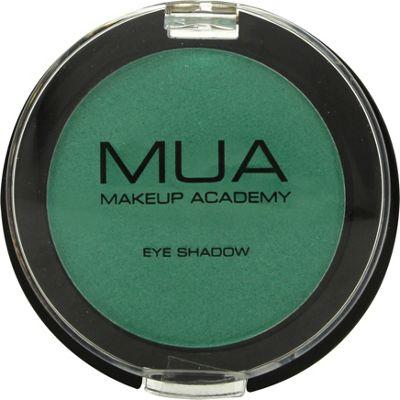 MUA Pearl Eyeshadow 2g - 06