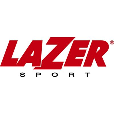 Lazer X3M Padset