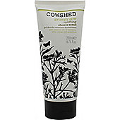 Cowshed Grumpy Cow Uplifting Shower Scrub 200ml
