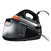 AEG-DBS3340U Quick Steam Generator Iron with 1400ml Water Tank and 2350W Power