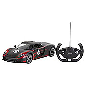 Porsche 918 Spyder Weissach RC Car 1:14 Scale