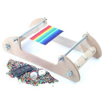 Bead Loom Kit Giant