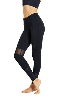 Zakti REVEAL II LEGGING