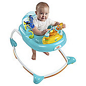 Finding Nemo Sea & Play Baby Walker