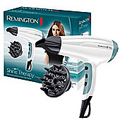 Remington SHINE THERAPY HAIR DRYER 2300W