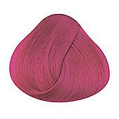 La Riche Flamingo Pink Hair Colour