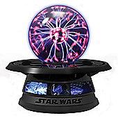 Uncle Milton Star Wars Force Lightning Energy Ball