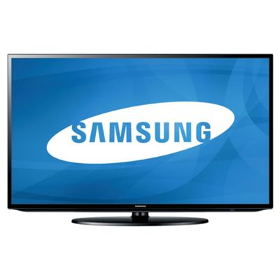 Samsung EH5000 46 inch LED TV