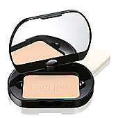 Bourjois Silk Edition Compact Powder 9g - 53 Golden Beige