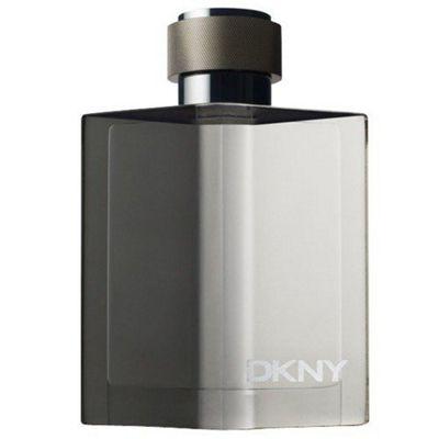 Dkny M Eau De Toilette 50Ml Spray For Men By Dkny