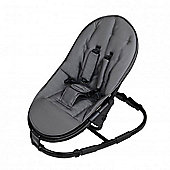 Rocksteady Bouncer - Midnight Grey
