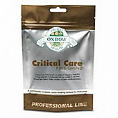 Oxbow Critical Care Fine Grind Recovery Food (100g)