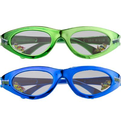 Ninja Turtles Sunglasses