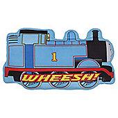 Thomas the Tank Engine Cushion