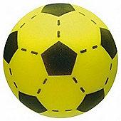 200ml Foam Football 4 Asstd