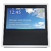Amazon Echo Show White