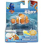 Finding Dory - MARLIN - Swigglefish