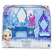 Disney Frozen Snow Glimmer Vanity Set
