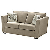 Oxley Sofa Bed, Taupe