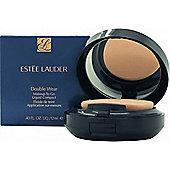 Estée Lauder Double Wear Makeup To Go Liquid Compact Foundation 12ml - 4N1 Shell Beige