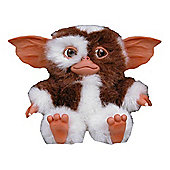 Gremlins Gizmo Mini Plush Classic Doll - Action Figures