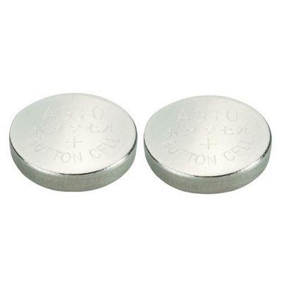 Conrad Alkaline-Manganese battery LR1130/AG10
