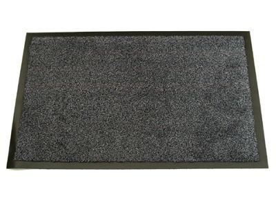 Starke Cotton Supreme Mat Peat Brown 60X90cm
