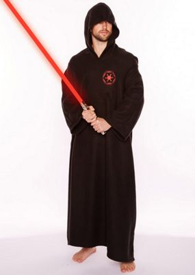 Star Wars Galactic Empire Hooded Lounger
