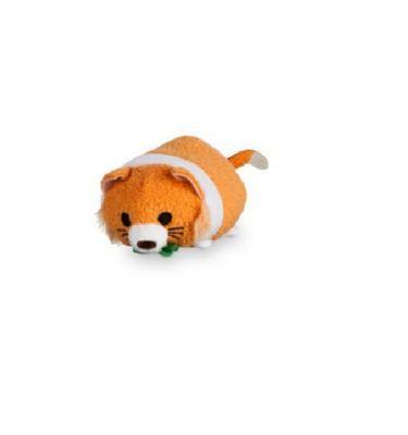 Disney Tsum Tsum Aristocats - Thomas O'malley