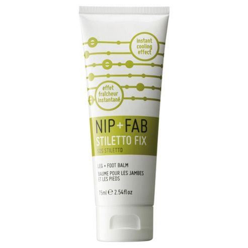 Nip+Fab Stiletto Fix