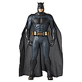 "Big Figs Justice League - 19"" Batman"