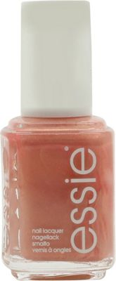 Essie Nail Colour 13.5ml - 442 Oh Behave