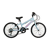 "Falcon Starlight 20"" Mountain Bike"
