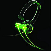 Afterglow Xbox 360 Wired Headset