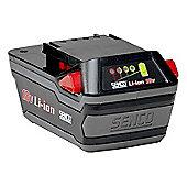 Senco VB0162EU 18 Volt 3.0Ah Battery DS5550 / DS5525 / DS7525