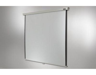 Celexon Screen Manual Professional 160 X 120 Cm