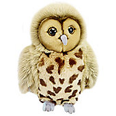 The Puppet Company Full Bodied Animal Owl
