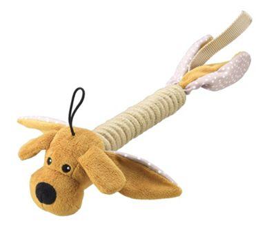 Dog Rope Stick Dog Toy