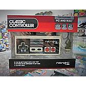 NES Retro Classic Controller USB - PC