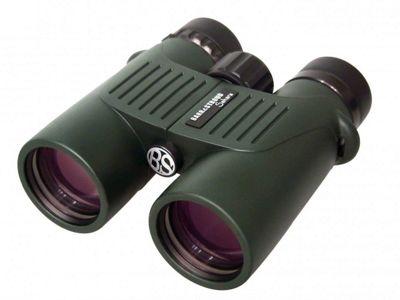 Barr and Stroud Sahara 12x42 Binoculars